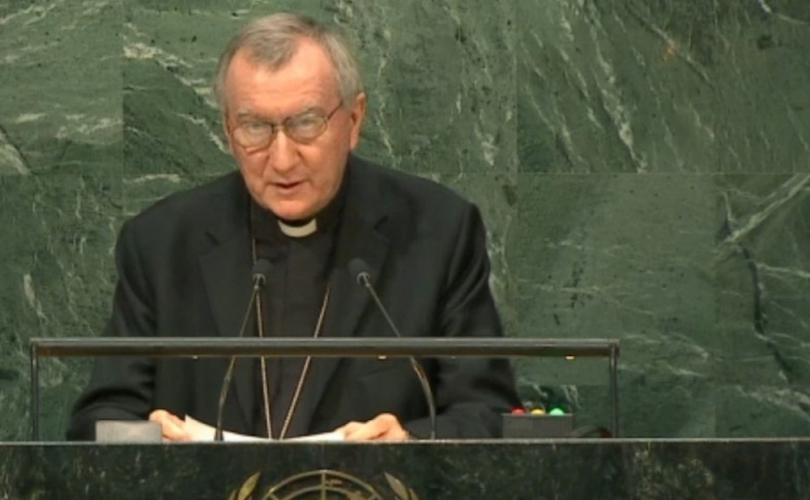 cardinal pietro parolin at un sept 2016 1 810 500 75 s c1