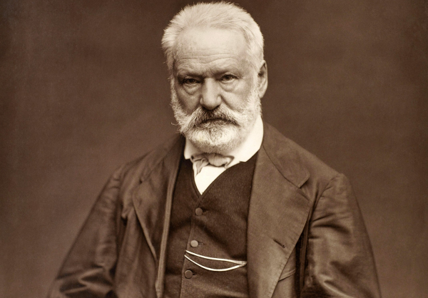 victor hugo by etienne carjat 1876 full 600x418