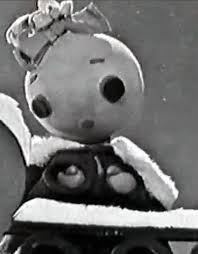 böbebaba